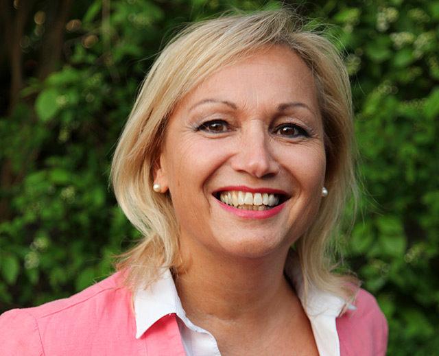 Parfümerie & Hautnah Gisela Droste