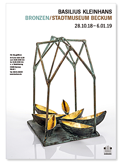 basilius-kleinhans-ausstellung-im-stadtmuseum-beckum