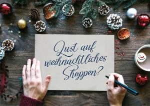 weihnachtliches-shoppen_endless-and-evergreen