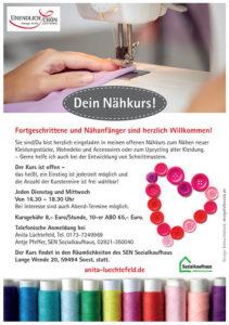 naehkurs_anita-luechtefeld