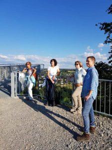 skywalk3-fnw-mp